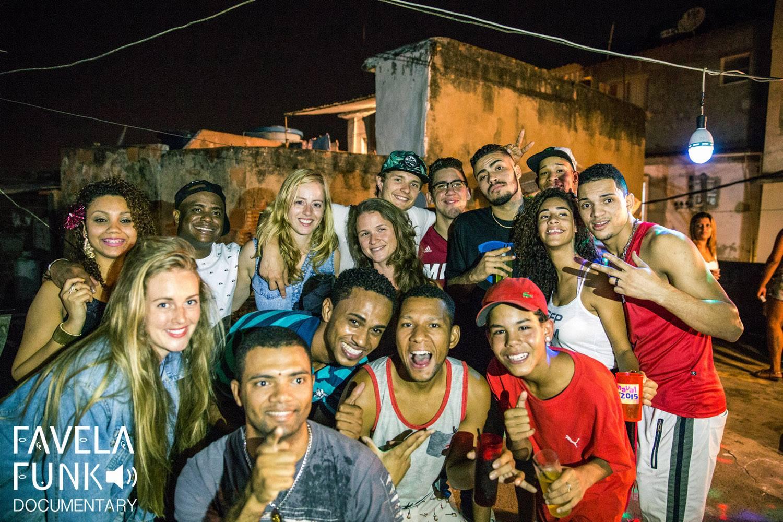 Inside the Mind of Favela Funk.jpg