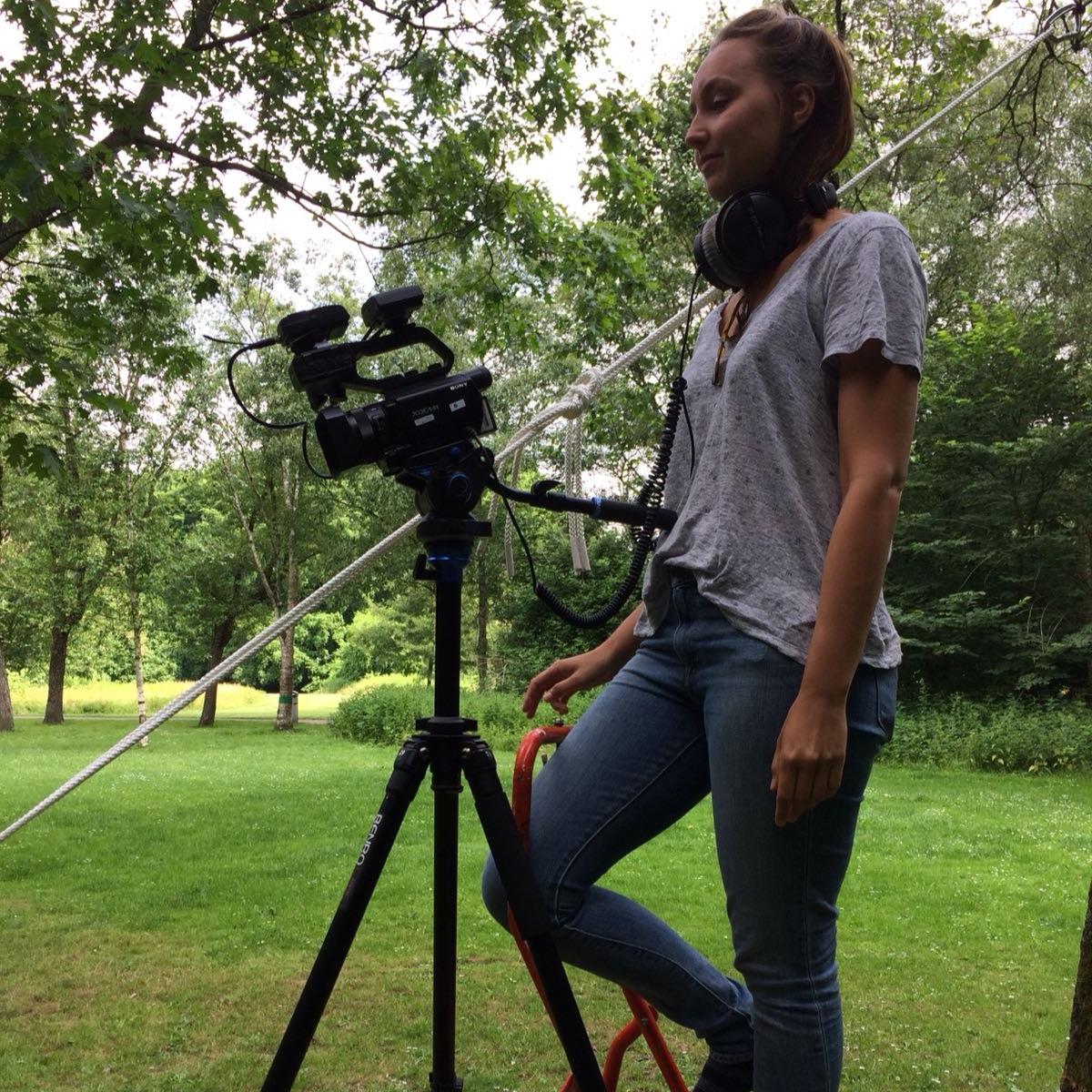 Draaien+documentaire+open+relaties+LS.jpg