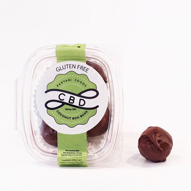 Today is #nationalrelaxationday have you had your CBD bonbons?  Every day should be relaxation day!  Come see us @nutsnberriesatl chill fest!! We are closing down the lot and chillin' out! Join us for the event of the summer! Sample CBD from the largest selection of hemp derived CBD products in the Southeast.  Enjoy free mini massages while hanging out with your favorite nuts! Free CBD Clinics including Hemp 101 and CBD Vape! Bring your four legged friends for free samples of CBD dog treats and come hungry because we will have a food truck, $4 burgers and brats and your favorite local vendors serving up delicious organic food!  It's a Party!  #paryanifoods #nutsnberriesatl #chillfest #coconutbonbons #cbdheals #cbdforhealth #cbdedibles #atleats #atlcbd #endofsummerparty #paleoatlanta #glutenfreeeats #grainfreedairyfree #paleobananabread #paleocookies #cbdhealth #brookhavenga