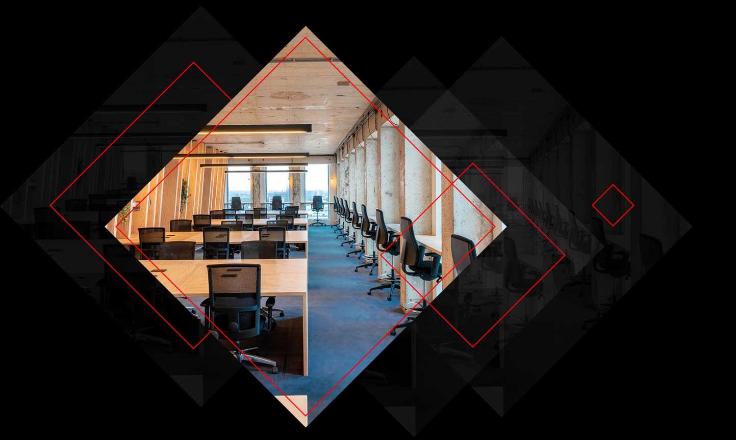 adamandco-work-amsterdam-coworking-workspace-ruit.jpg