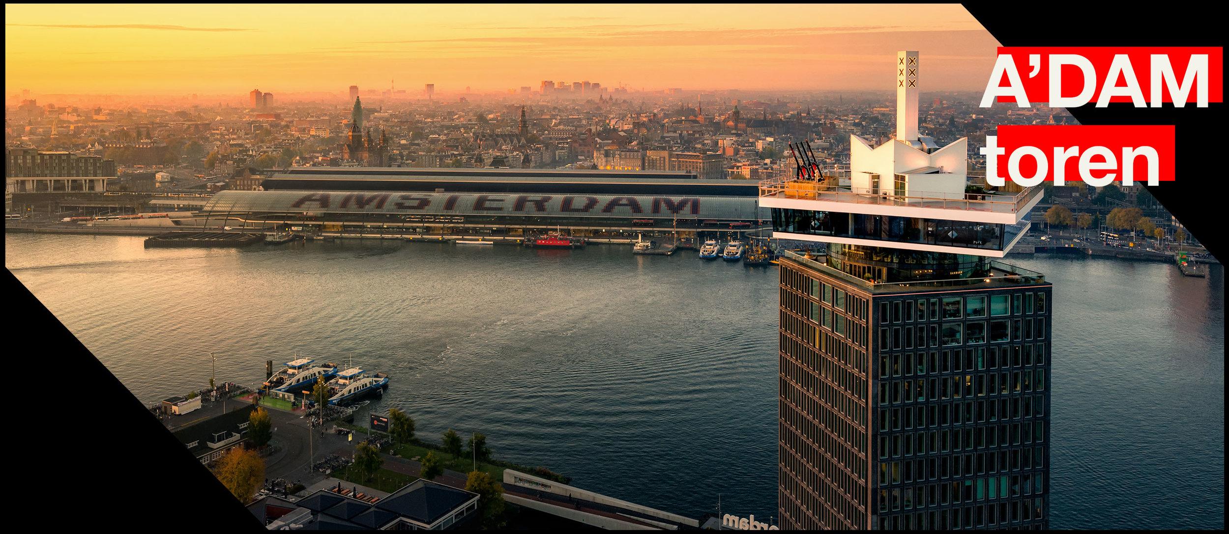 adamandco-work-amsterdam-adam-toren.jpg