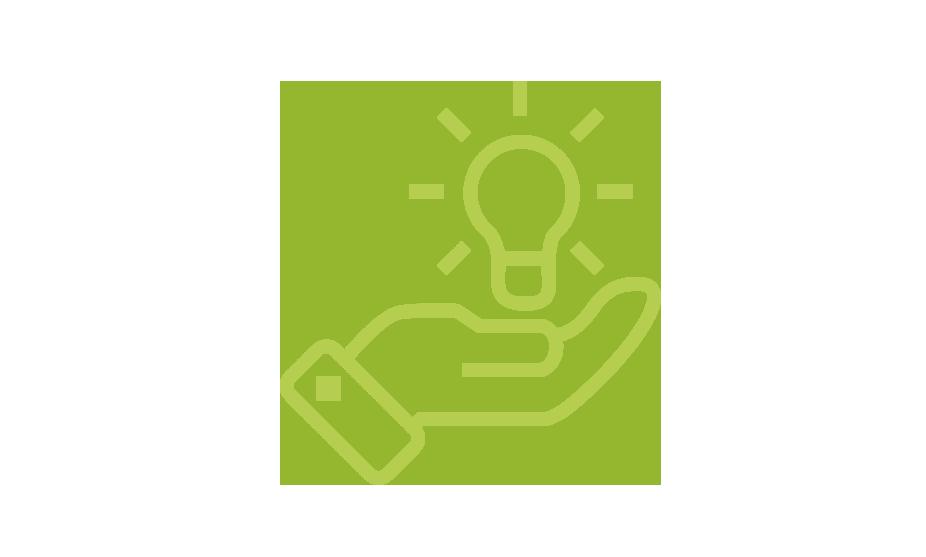 Patent image - lightbulb