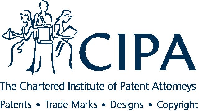 CIPA Standard Proc 2017.png
