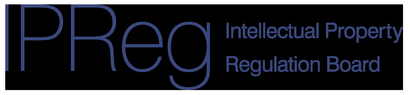 IPreg-Logo high resolution .png