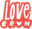 lovebrum-logo.png