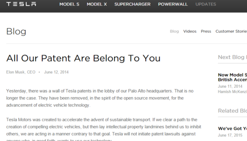 Tesla patent story.png