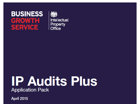 IP Audits Plus Application Pack.png