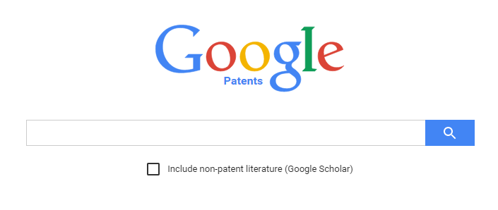 Google patents.png
