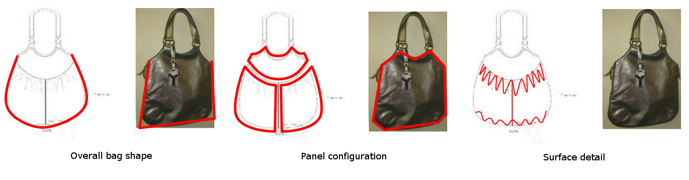 Handbags_design_detail.jpg