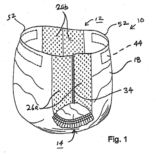 Nappy patent diagram1.png