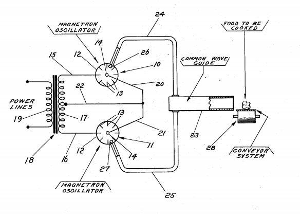 microwave_patent.jpg