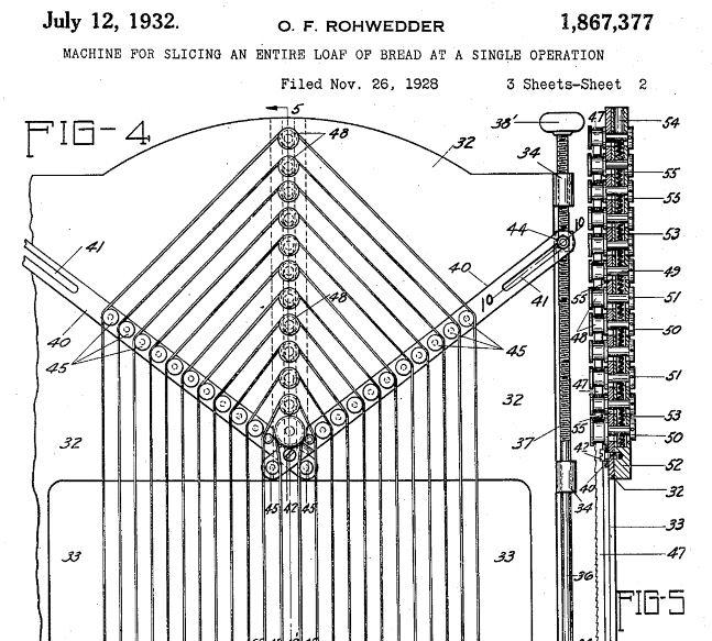 sliced_bread_patent.jpg