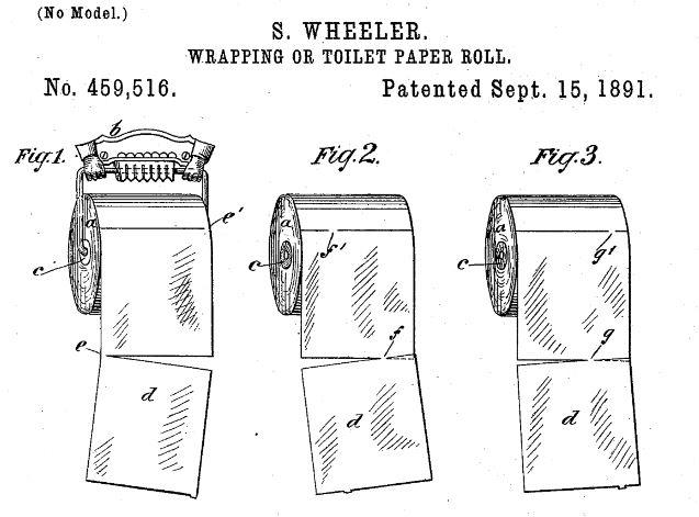 toiletroll_patent.jpg