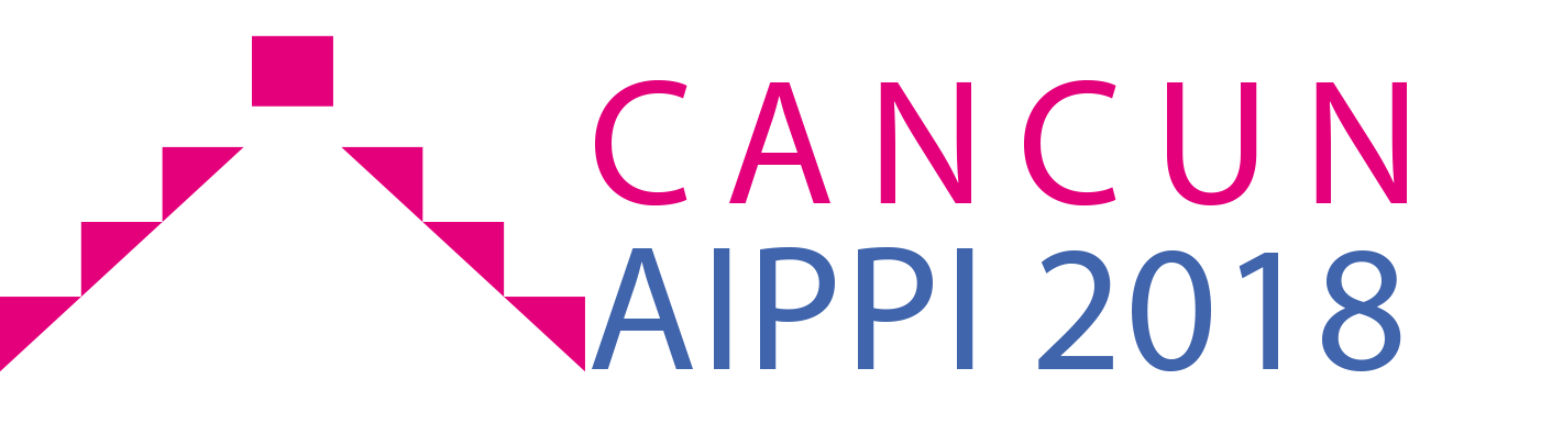 CANCUN-logo-inline.png