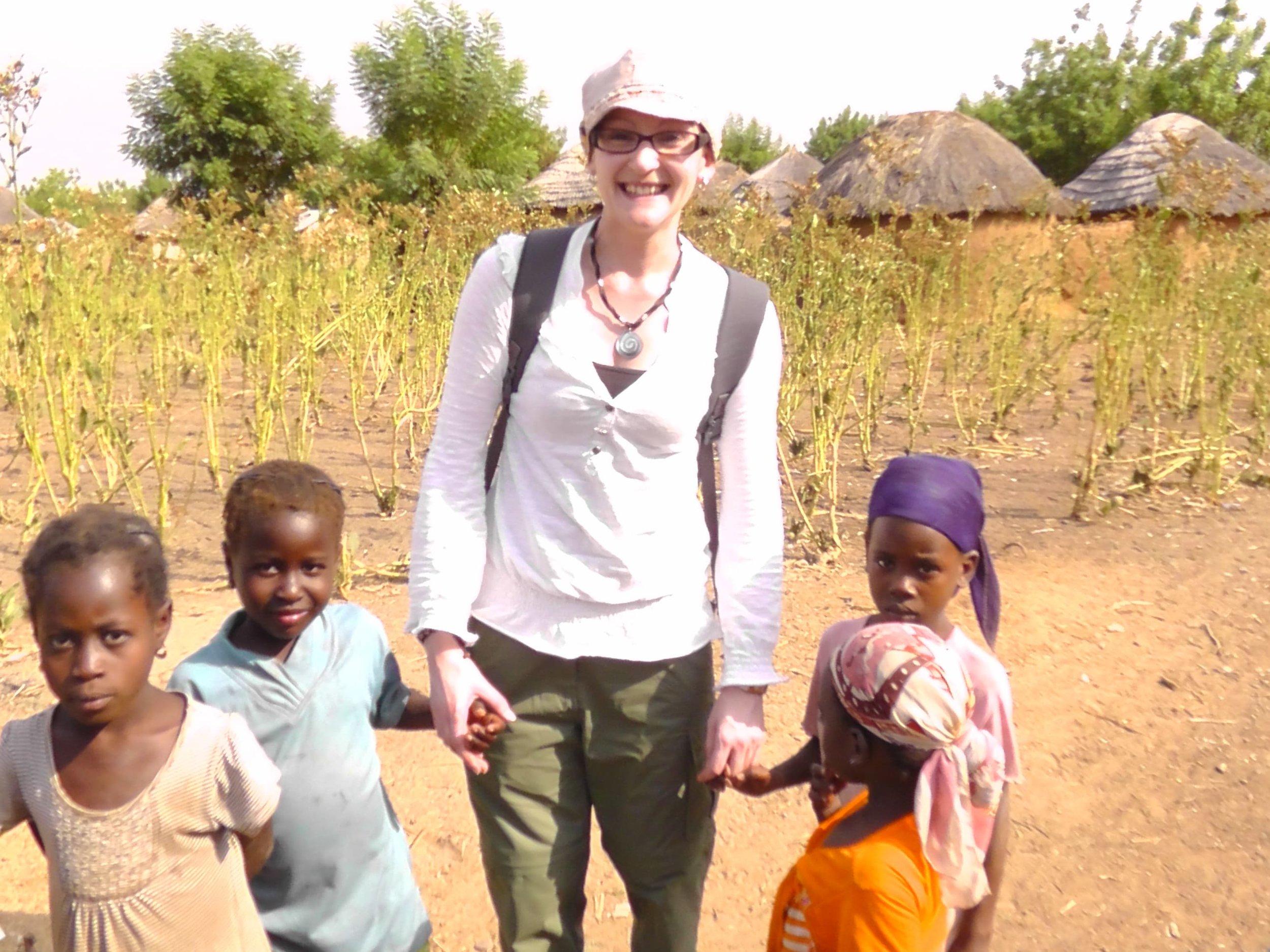 ghana-expedition-jan-2013-update-3-min.jpg
