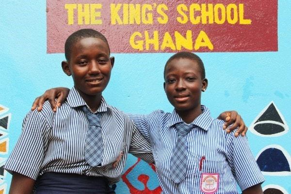 kings-school-min.jpg