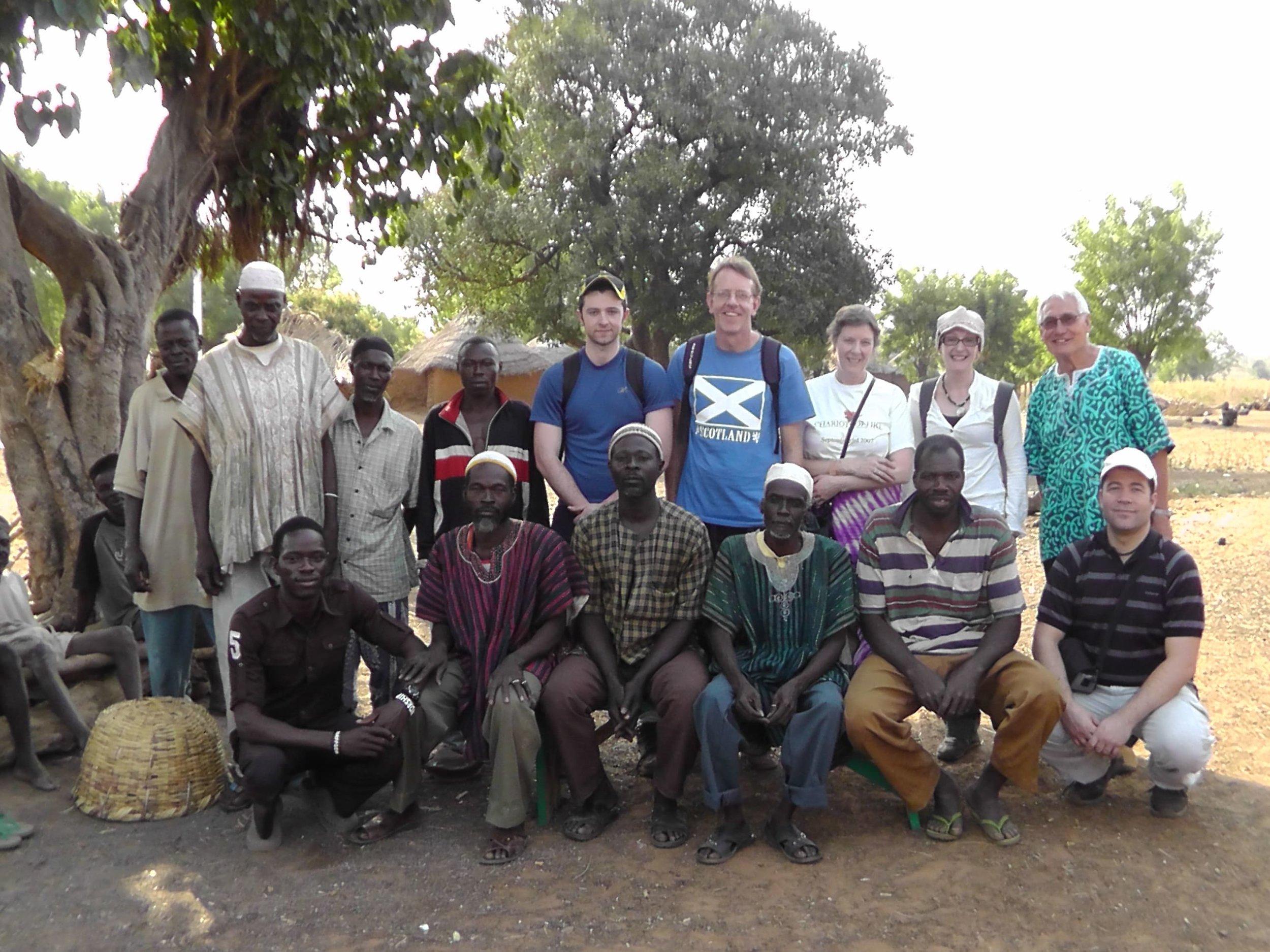 ghana-expedition-jan-2013-update-1-min.jpg