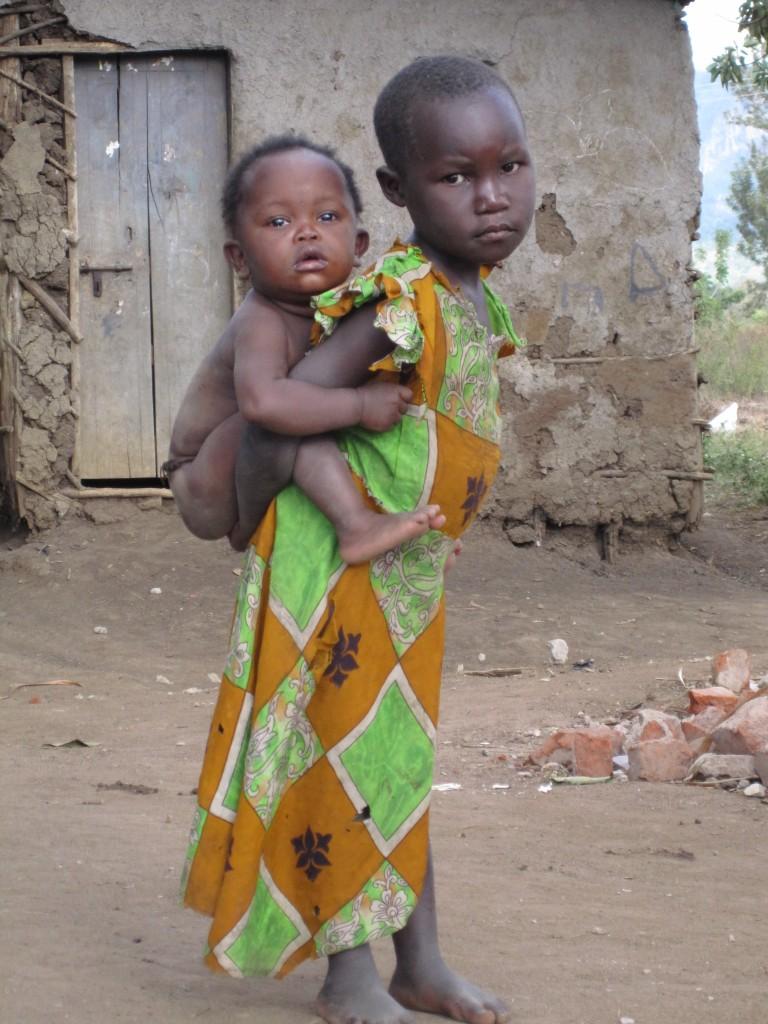 nabigyo-visiting-the-slums-2-768x1024.jpg