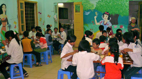 vietnam-2010.jpg