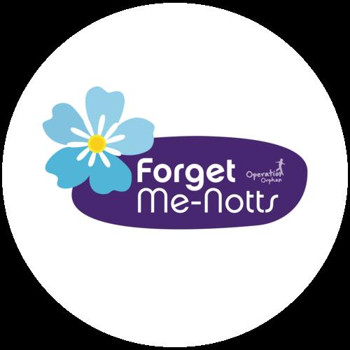 Forget-Me-Notts-Logo-Circle.png