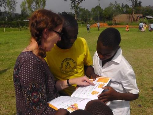teacher-training-trip-uganda-3-min.jpg