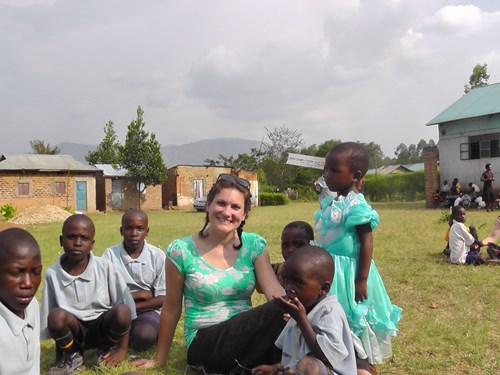 teacher-training-trip-uganda-5-min.jpg