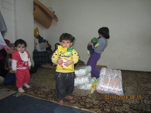 syrian-refugees-in-jordan-part-5-min.jpg