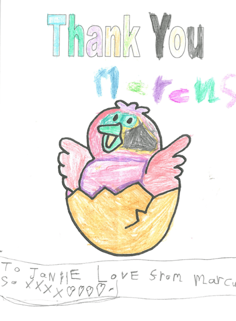 janie-thank-you-min.png