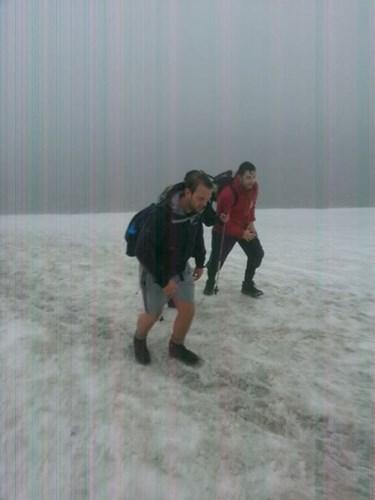 ghana-expedition-jan-2013-update-7.jpg