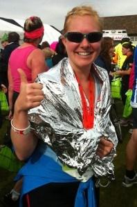 half-marathon-fundraiser-2.jpg