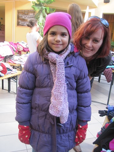 keep-a-child-warm-2012-4-min.jpg