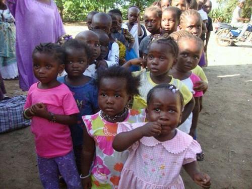 sl-orphans-7.jpg