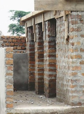 toilets-3.jpg
