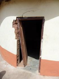 termite-door.jpg