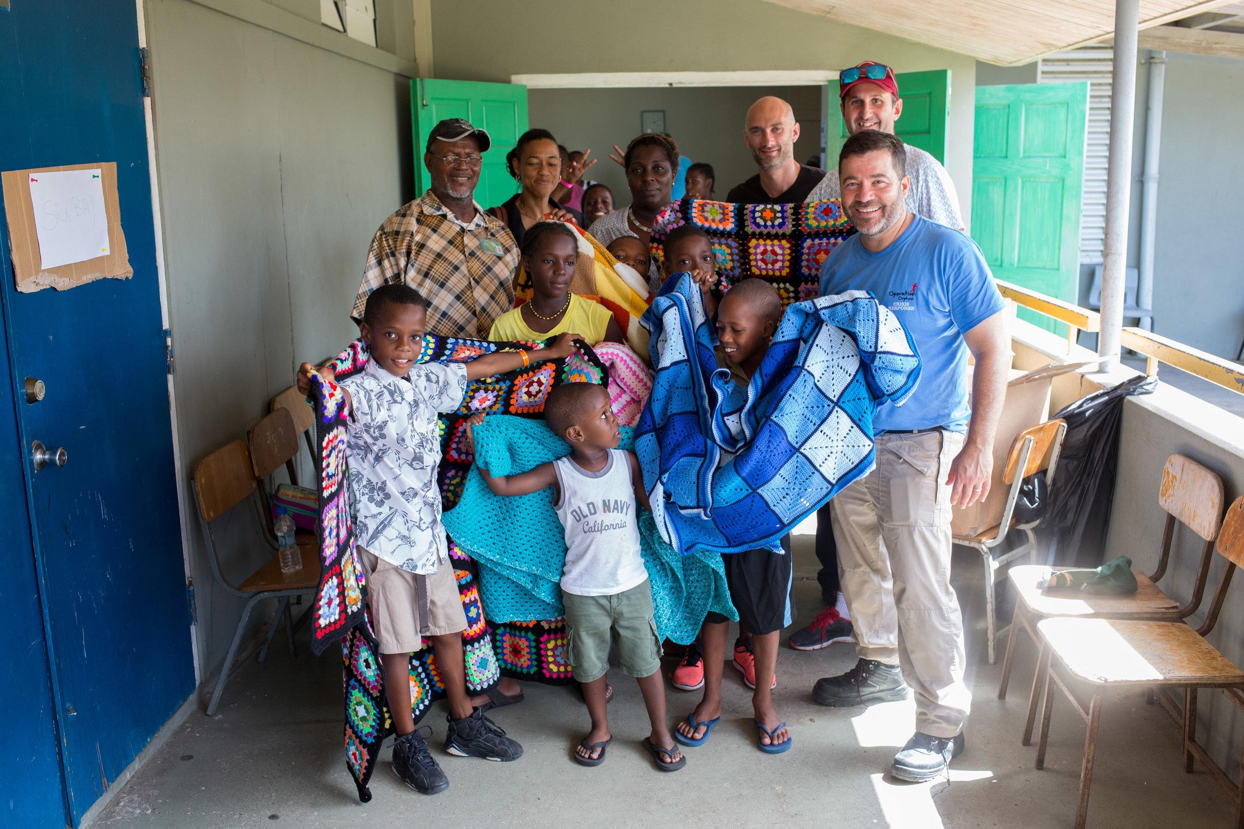 Crisis Response Antigua 14.jpg