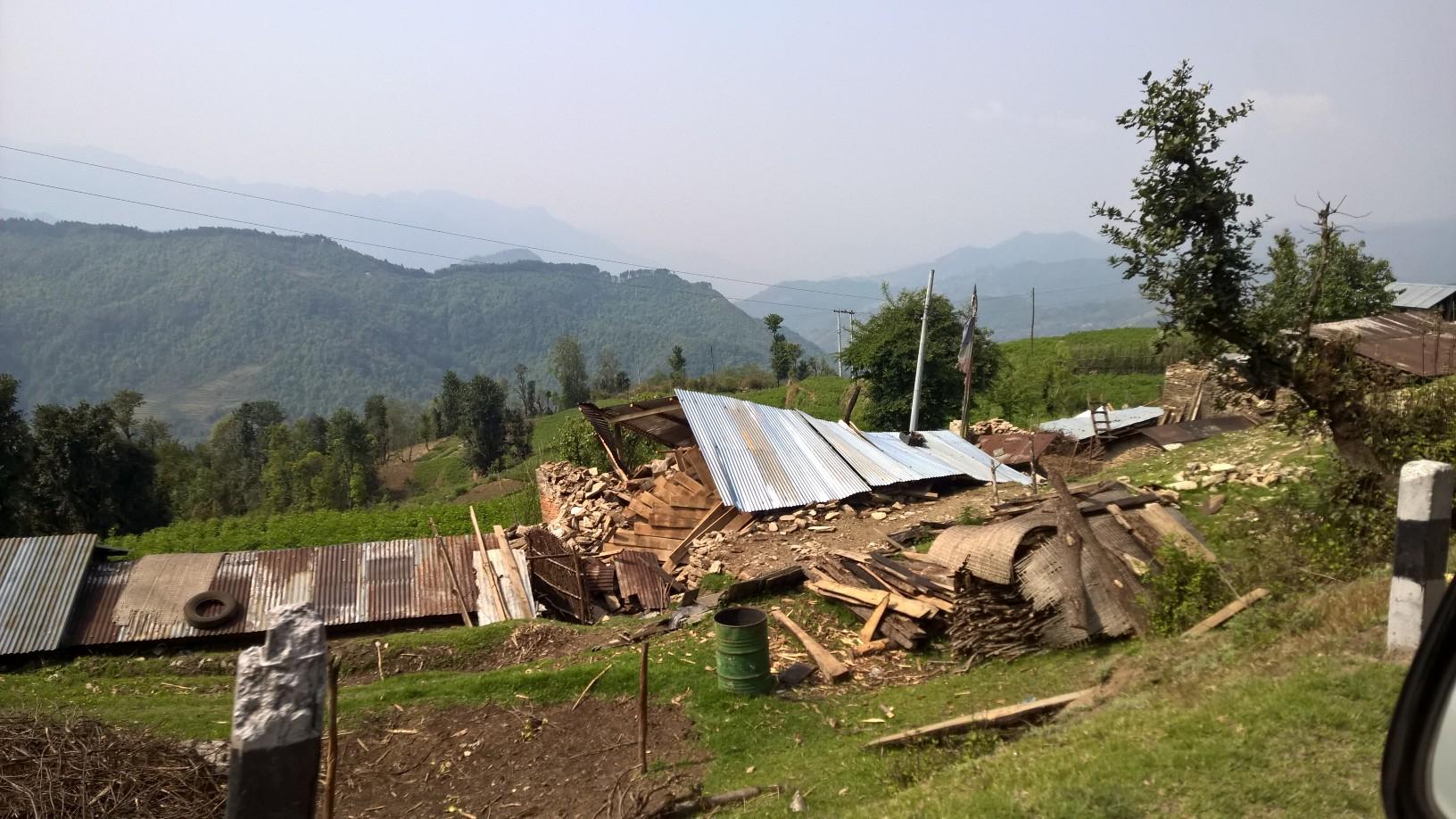 Nepal 4.jpg