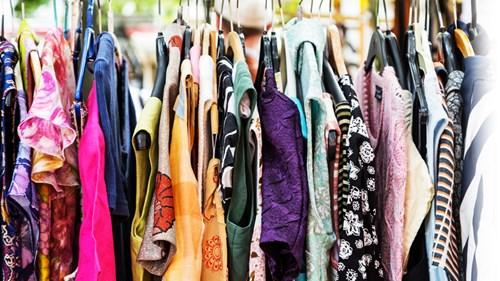clothes-swap.jpg