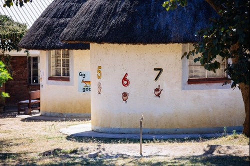 nzeve-deaf-awareness-day-learning-huts.jpg