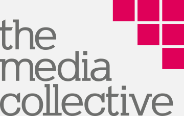 media-collective.png