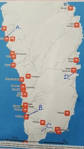 gerry map.jpg