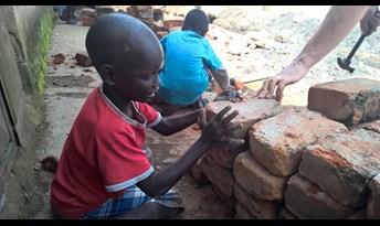 building-children.jpg