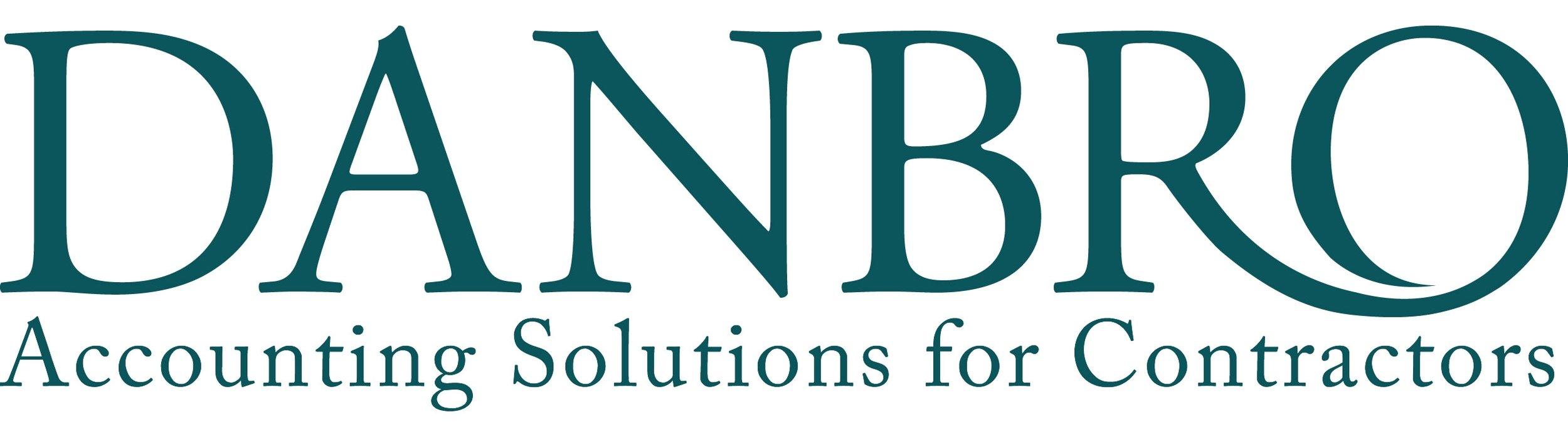 DANBRO-logo.jpg