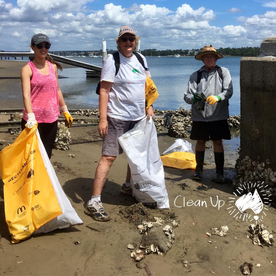 Clean Up Australia.jpg
