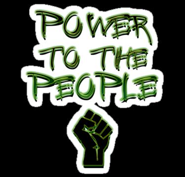 democracy-clipart-niX8jpGAT.png