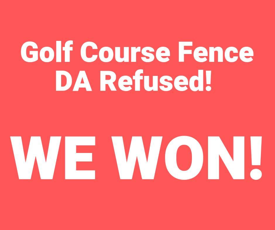 We Won.jpg