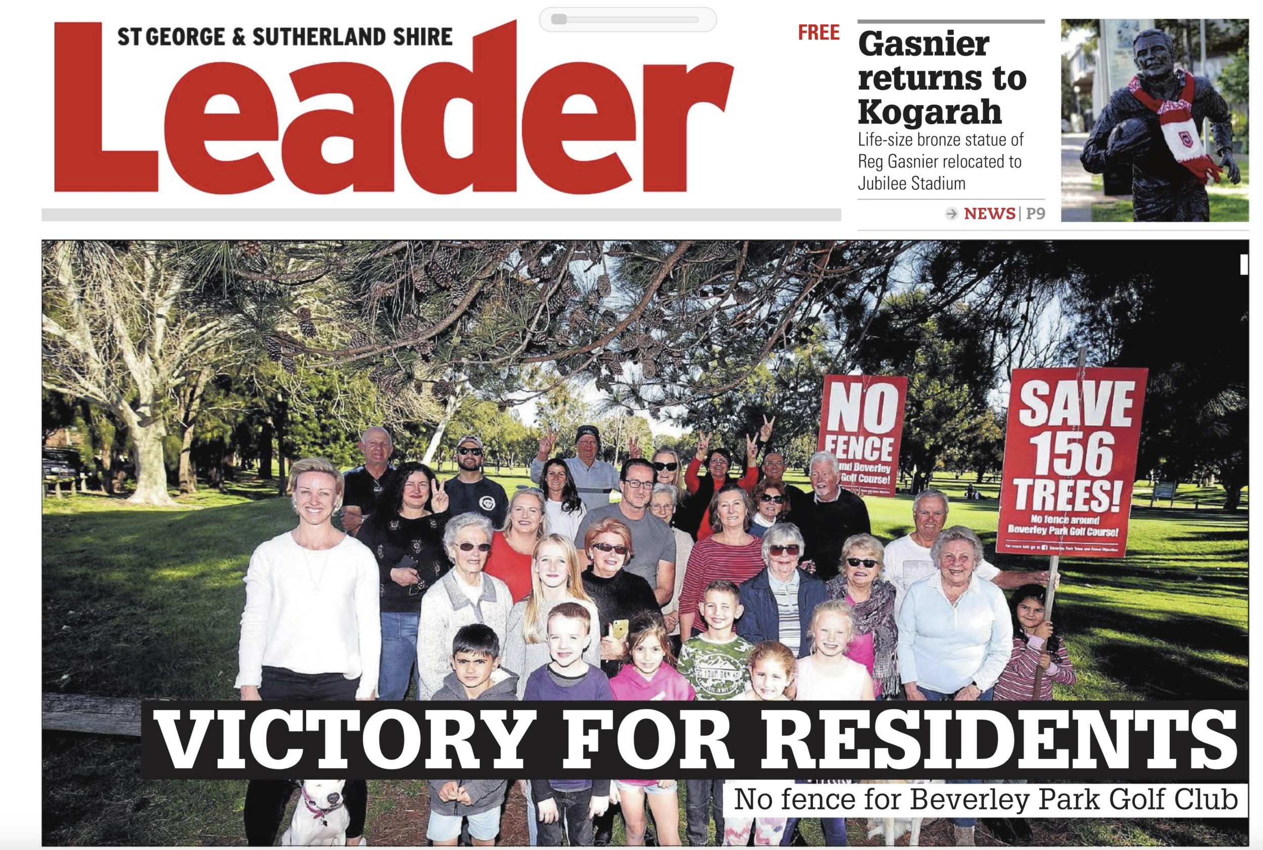 Leader Front Page Pic 24.07.19.png