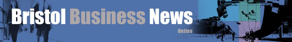 BristolBusinessNewsHeader-1-new.jpg
