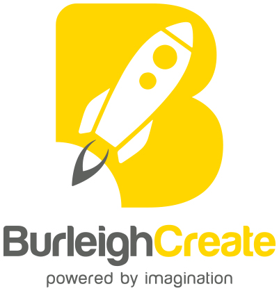 Burleigh-Create-logo.jpg