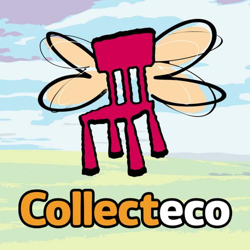 FB-Logo1.jpg