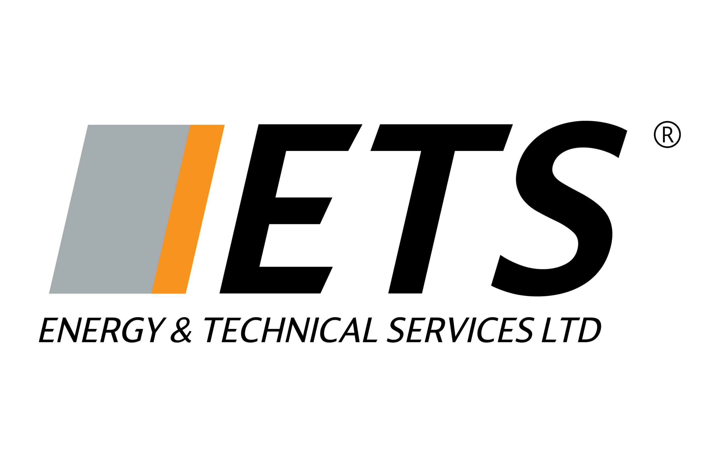 ETS_Energy_TechnicalServiceslogo_R.PNG